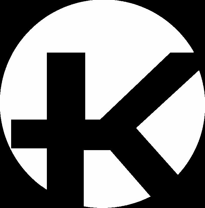 Kingsmen Logo K