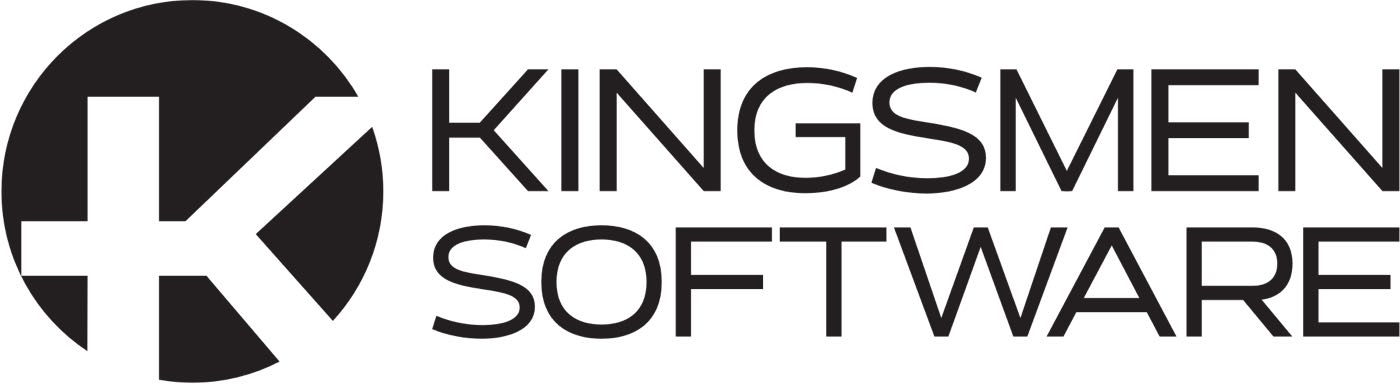 Kingsmen Software