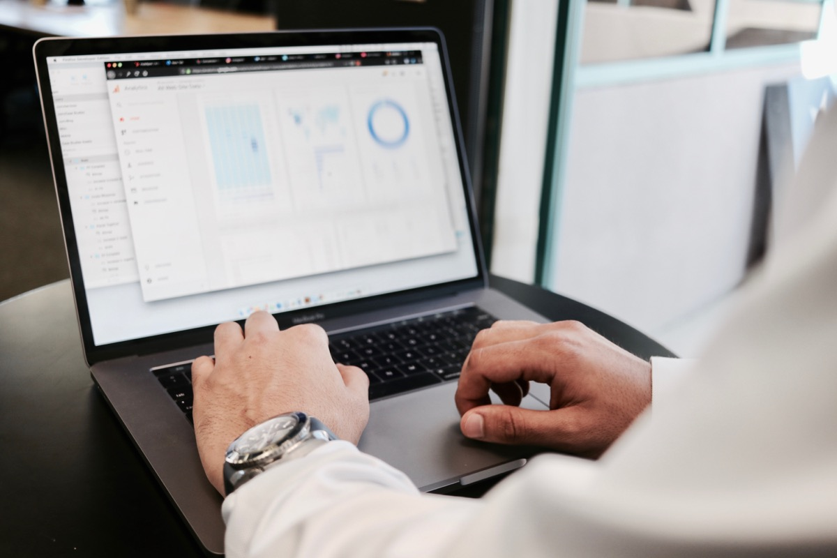 Cloud Performance Management: 5 Metrics to Track Post-Migration